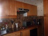 location vacances studio gerardmer vosges GC038