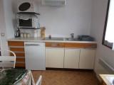 gm045-cuisine-281814