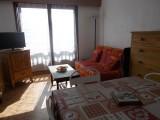 location vacances studio gerardmer vosges GM045