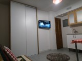 location vacances studio gerardmer vosges GT019