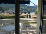 location vacances studio gerardmer vosges GV025