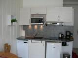 gv025-cuisine-273999