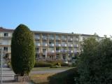 gv025-residence-274001