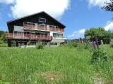 location vacances vosges appartement gerardmer G0041