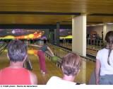 location vacances vosges gerardmer lac bowling