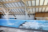 ge001-piscine-349675