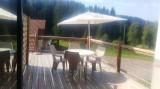 ge001-s246a-terrasse-350238