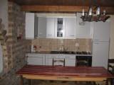 g0486-a249a-cuisine-266993