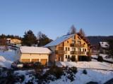 gg036-hiver-294135