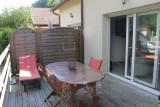 gl037-terrasse-430150