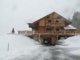 gg053-hiver-558860