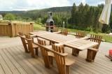 gg053-terrasse-558867