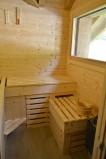 gg053-sauna-558868