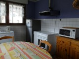 gs048-cuisine-424520