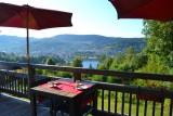 nouvelle-terrasse-vosgienne-674031