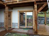 g0038-a140c-terrasse-12723