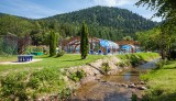 sejour-ecotourisme-verte-vallee-273531