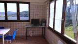 station-de-trail-gerardmer4-316885