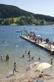pass vacances_union nautique_gerardmer_hautes vosges