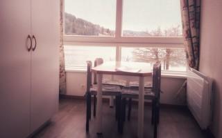 STUDIO-1 à 3 PERSONNES (MINIMUM 5 NUITS)
