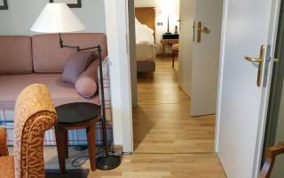 Room 414623-916242