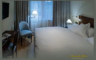 Room 414624-916244