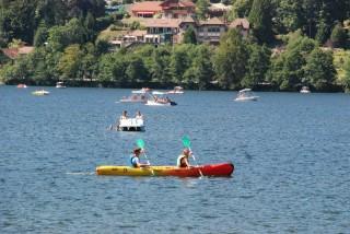 canoe-238710