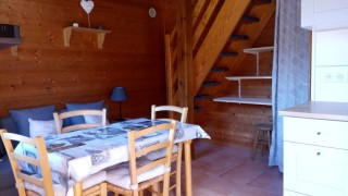 chalet-la-chaumiere1-316890