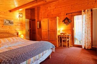 chambre-chambre-prairie-825505