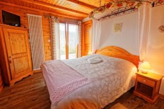 chambre-chambre-les-roses-89-825506