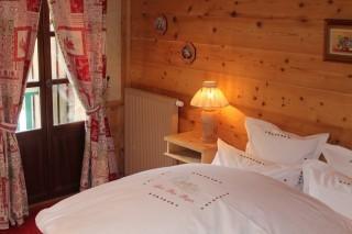 chambre-standard-hotel bas rupts gérardmer