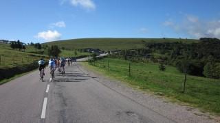 cyclistes-cretes-240144