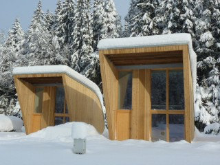 sejour-ecotourisme-ecolodge-hiver