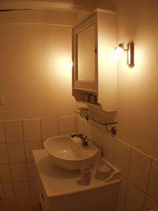 gcafra-lavabo-2412