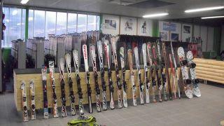 location-de-ski-186400