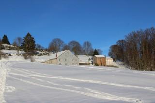 gc050-hiver-401571