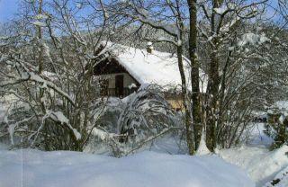 g0355-a351a-b-hiver-147073