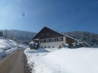 gp030-hiver-334271