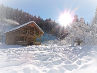 chalet-hiver-176883