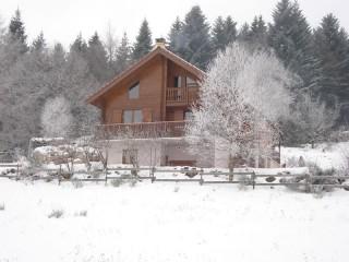 gw013-hiver-274776