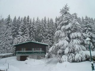 g0251-hiver-173611
