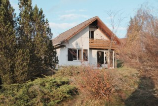 gw003-c618a-facade2020-2-745797