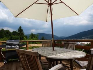 gm037-terrasse-241393