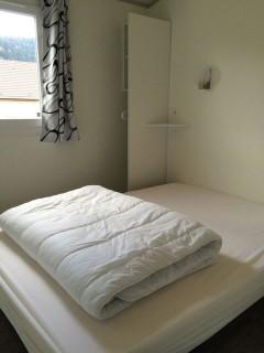 mh6-chambre1-298384