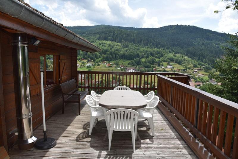 gc041-a907b-terrasse-338554