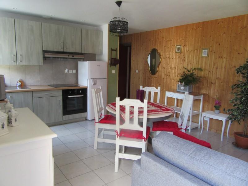 gr036-a936a-appartement-location-vacances-le-tholy-hautes-vosges