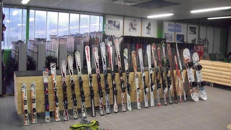 location-de-ski-186404