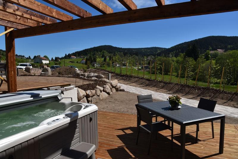 gs032-a360d-terrasse-325426