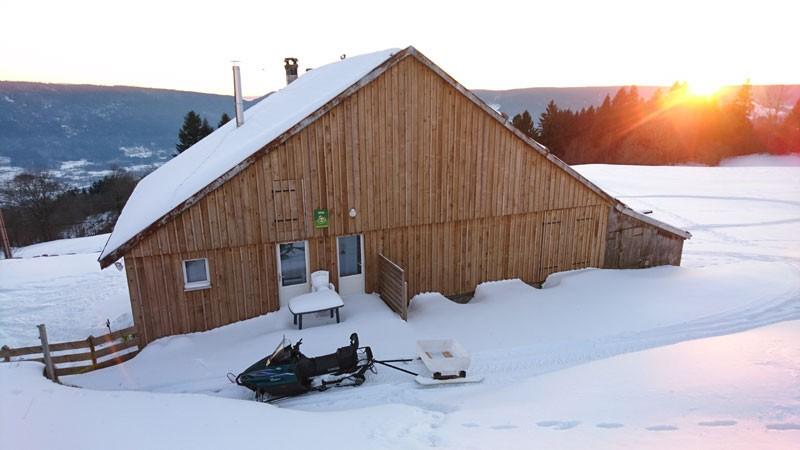 gc050-hiver-401406