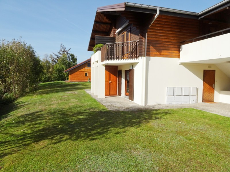 gp001-terrasse2021-898757